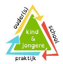 driehoek-kind-hulp