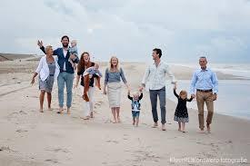 Familie mediation