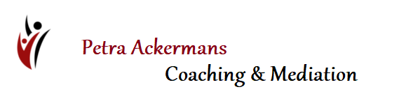 Ackermans  Coaching en Mediation